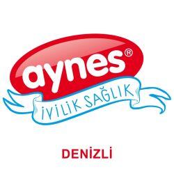 Aynes Denizli şubesi karton çanta üretimi