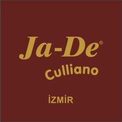 Ja-de culliano karton çanta fiyatı