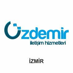 İzmir özdemir iletişim karton çanta işleri Boss ambalaj farkıyla