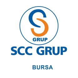 Scc grup Bursa