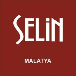 Selin Mağazası Malatya
