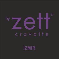Zett Cravatte İzmir