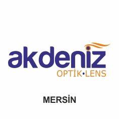 Akdeniz Optik