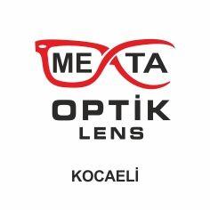 Meta Optik