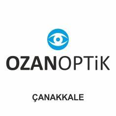 Ozan Optik